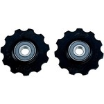 BBB BDP-12 Derailleur Pulleys - Ceramic Bearing