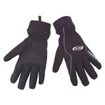 Winter Glove BBB Coldshield - BWG-02
