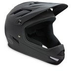 Bell Sanction Helmet Matte Black