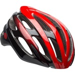 Bell Falcon MIPS Helmet - Red/Black