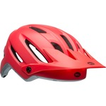 Bell 4Forty Helmet - Red