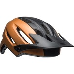 Bell 4Forty Helmet - Bronze/Black