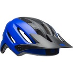 Bell 4Forty Helmet - Blue/Black