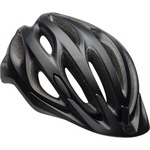 Bell Traverse Helmet - Black