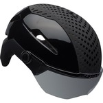 Bell Annex Shield MIPS Helmet - Black