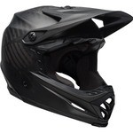 Bell Full-9 Helmet - Matte Black/Grey
