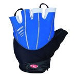 Bicycle Line Men's gloves MODENA Blue