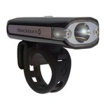 Blackburn Central 200 USB Front light - 200 Lumens