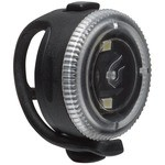 Blackburn Click Front light - 18 Lumens