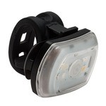 Blackburn 2'Fer 2 in 1 USB Light - 60/20 Lumens