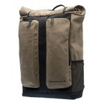 Blackburn Wayside Bike Bag & Back Pack