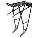 Blackburn Grid 3 rear Luggage Rack with Spring Clip