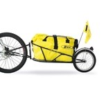 Bike Trailer Bob Yak  Plus 28 '
