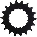Bosch Active/Performance Line Electric Bike Chainring 18 Teeth