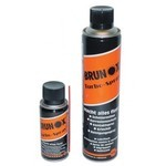 Brunox turbo-spray 400 ml