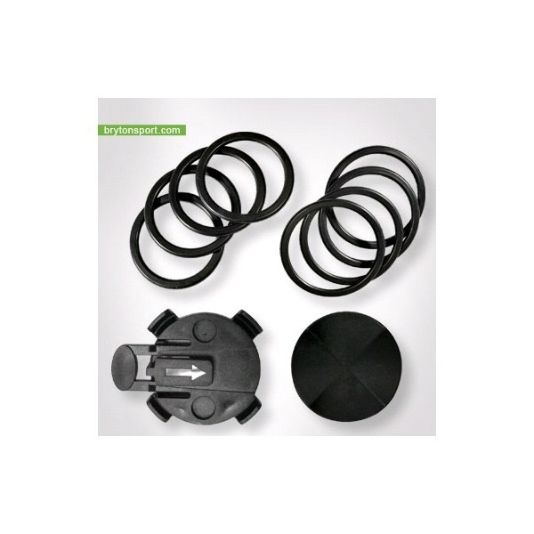 GPS accessories :: Holder Computer GPS Bryton Rider 50