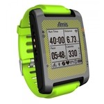 Bryton Amis S630 T GPS Running  [Bike equipment] - Cardio & cadence