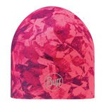 MICROFIBER 2 LAYERS HAT BUFF R-EROSION PINK FLUOR  Adult