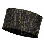 Buff Coolnet UV+ Headband - Throwies Black