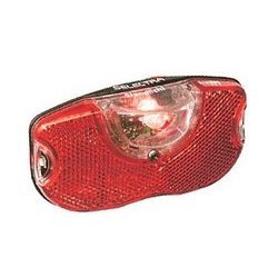 Busch & Müller Selectra 320ALK Rear Light