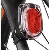 Busch & Müller Secula Rear Light - 331/2ASK