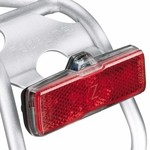 Busch & Müller Toplight Mini Rear Light - 322ALK-02