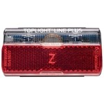 Busch & Müller Toplight Line Plus Rear light - 323/8ALT-02 (80 mm)