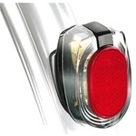 Busch & Müller Secula Permanent Rear Light - [331/BS-00]