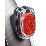 Busch & Müller Secula Rear Light - 331ASDC