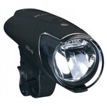 Busch & Müller Ixon IQ Front light 192QM without Battery