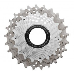 Sprocket Campagnolo Record 11 v (11-25)