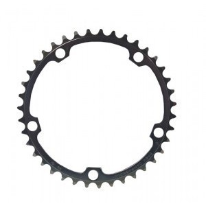 Chainring Road :: Plateau Record 9V/10V 39D FC-RE039 - R1234539
