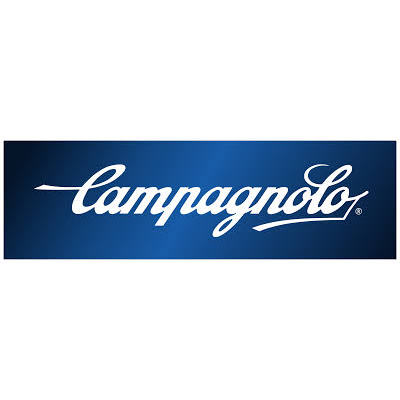 Chainring Road Campagnolo