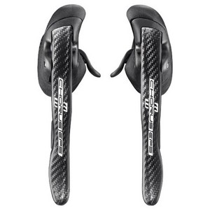 Campagnolo Ergopower Campagnolo Chorus EPS 11 Shifter - Pair