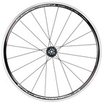 Campagnolo Khamsin Asymmetric Rear Wheel