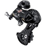 Campagnolo Record 11 Rear Derailleur - [RD11-RE1]