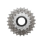 Sprocket Campagnolo Super Record 11 v (11-25)