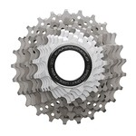 Sprocket Campagnolo Super Record 11 v (12-29)