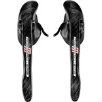 Shifter Campagnolo Record EPS (Pair)