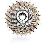 Sprocket Campagnolo Record Steel/Ti 10 v (12-25)