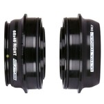 Campagnolo Ultra-Torque OS-Fit BB Cups