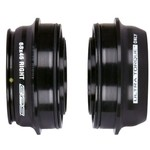 Campagnolo Power-Torque PF30 [68 x 46] Pressfit bearing - IC15-PT46