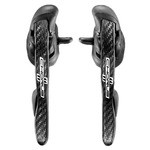 Campagnolo Ergopower Campagnolo Chorus 11 Shifter - Pair