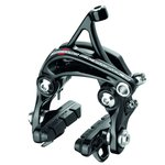Rear Brake Caliper Campagnolo Record Direct Mount Under BB BR16-REDMRBB