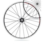 Campagnolo Beuro Ultra Wheelset