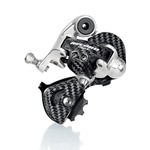 RECORD™ rear derailleur