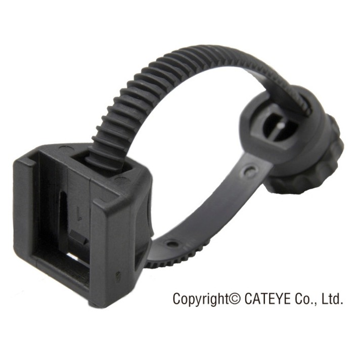 Cateye SP-12R  Lighting Support
