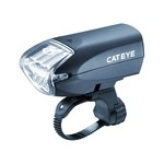 Front  Light Cateye HL-EL220