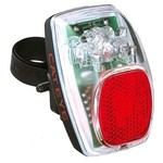 Rear light Cateye TL-AU 100G