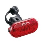 Rear light Cateye Omni 3 TL-LD 135 - SP-11